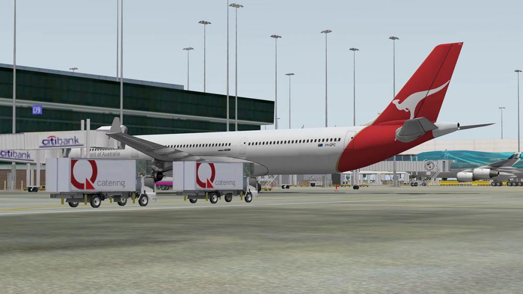 JS_A330_Arrival 16.jpg