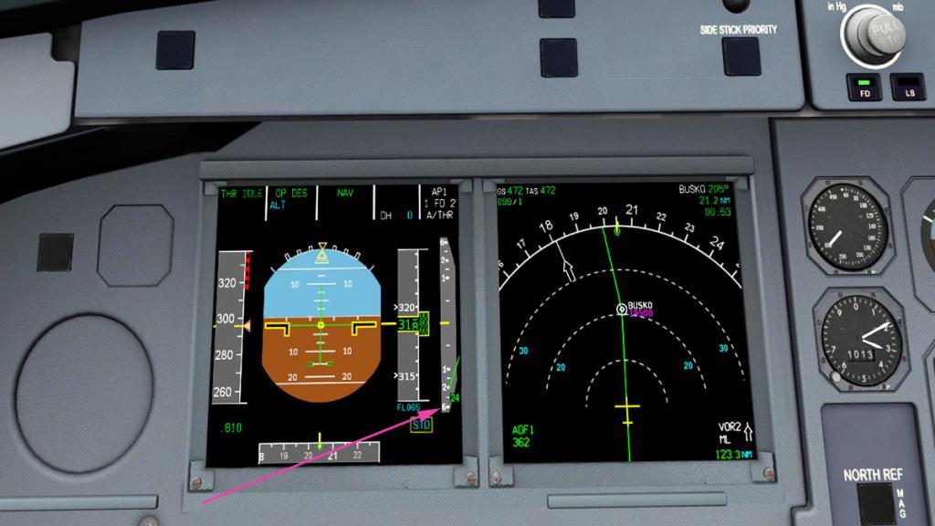JS_A330_Arrival 2.jpg