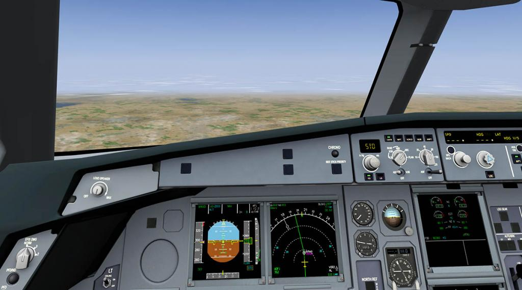 JS_A330_Arrival 3.jpg