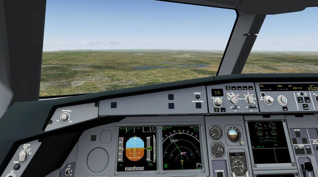 JS_A330_Arrival 4.jpg