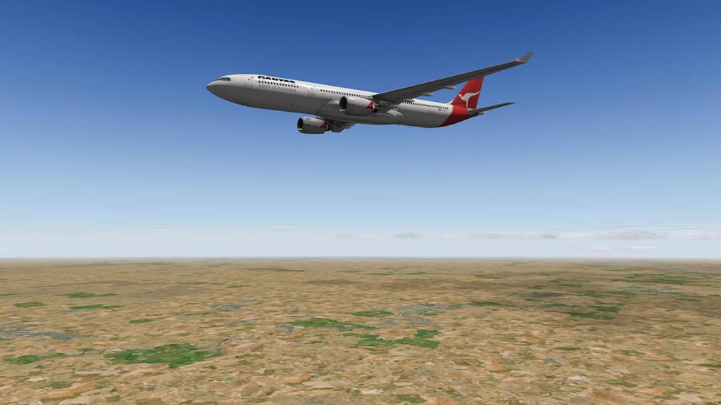 JS_A330_Arrival 5.jpg