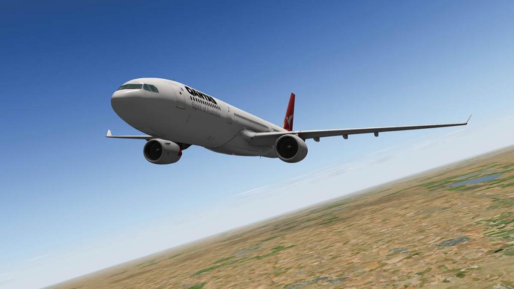 JS_A330_Arrival 6.jpg