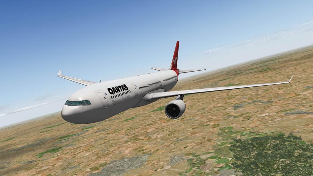 JS_A330_Arrival 7.jpg