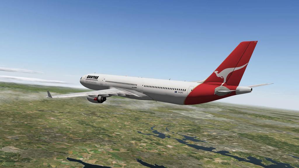 JS_A330_Arrival 8.jpg