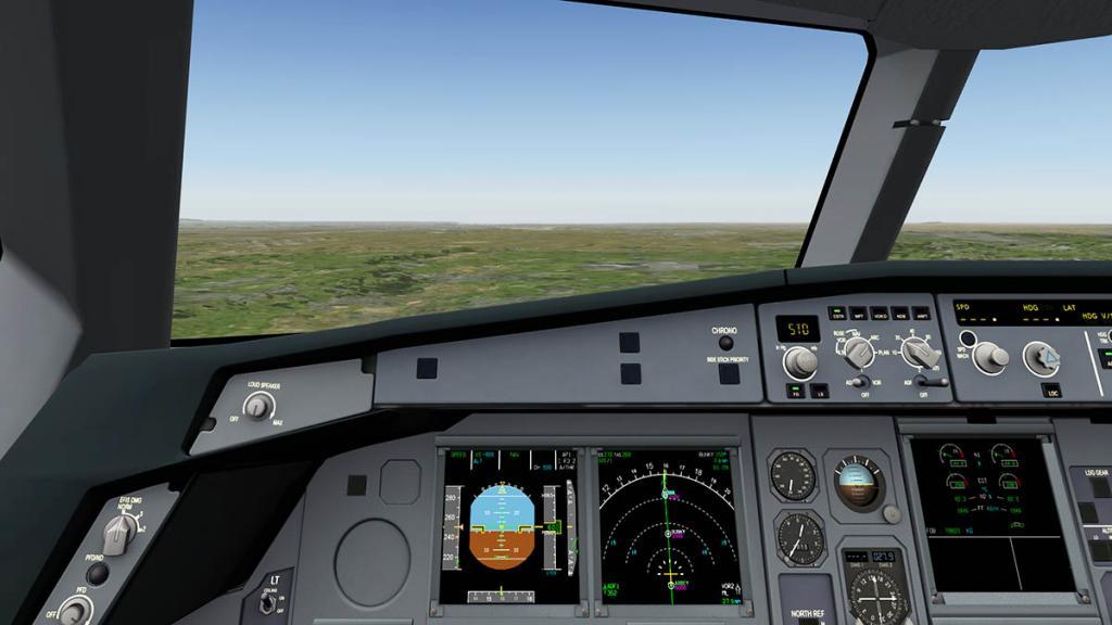 JS_A330_Arrival 9.jpg