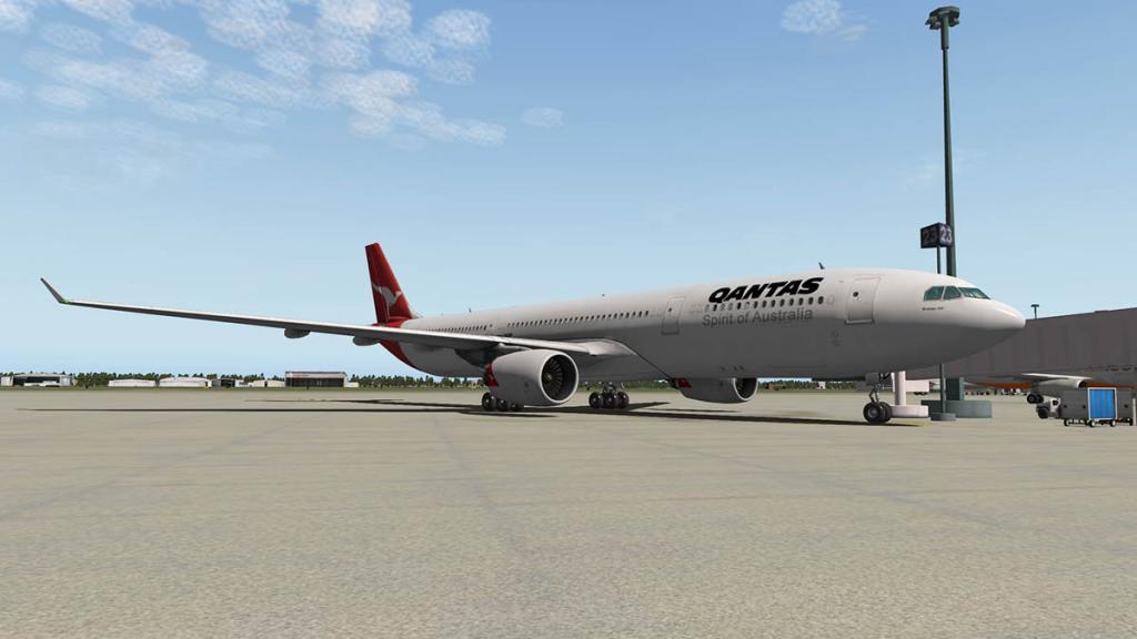 JS_A330_BNE 1.jpg