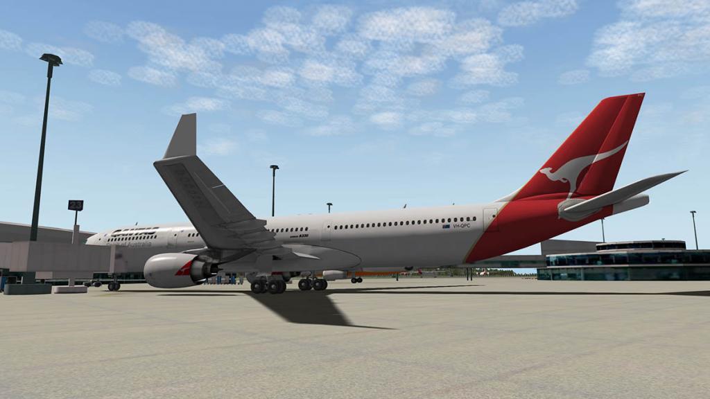 JS_A330_BNE 2.jpg