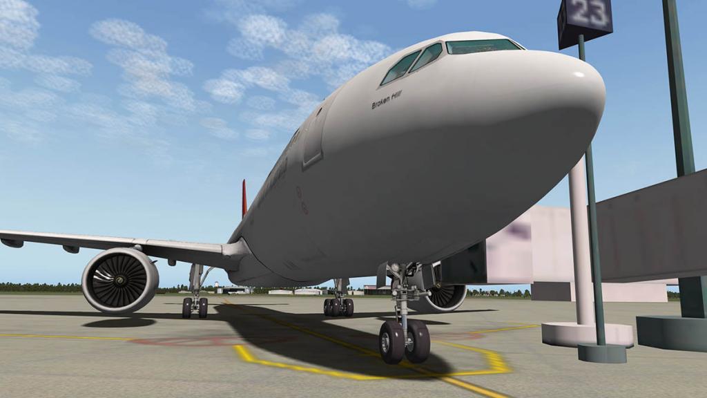JS_A330_BNE 4.jpg