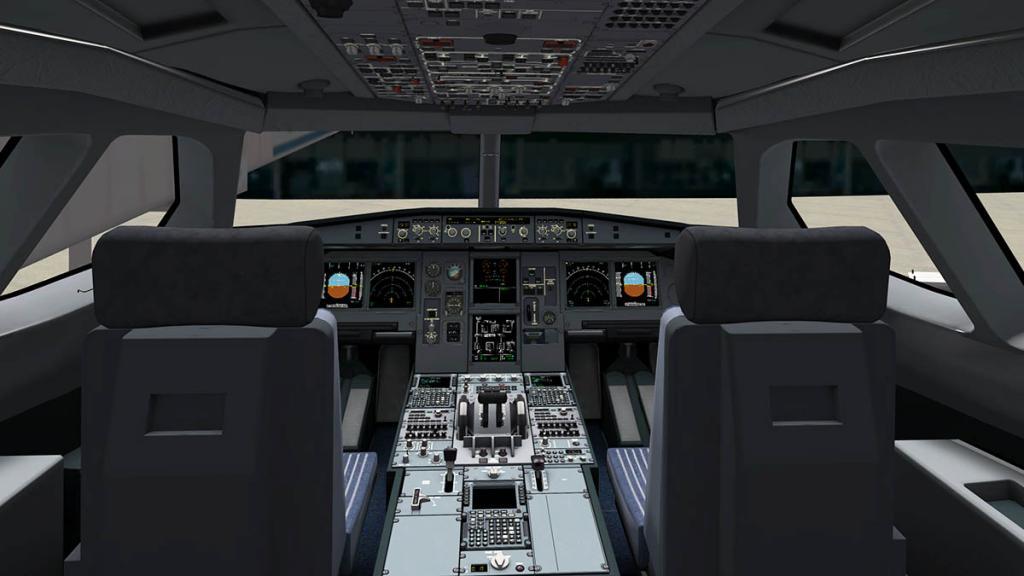 JS_A330_BNE Cockpit 1.jpg