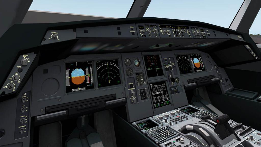 JS_A330_BNE Cockpit 2.jpg