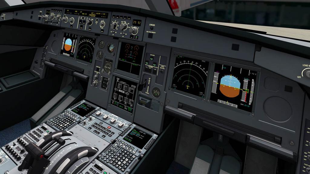 JS_A330_BNE Cockpit 3.jpg
