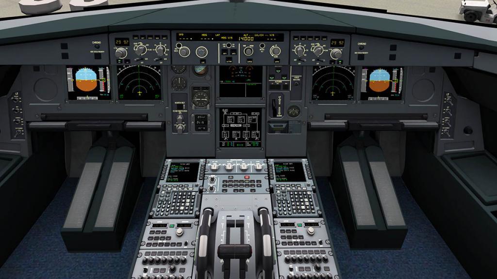 JS_A330_BNE Cockpit 4.jpg