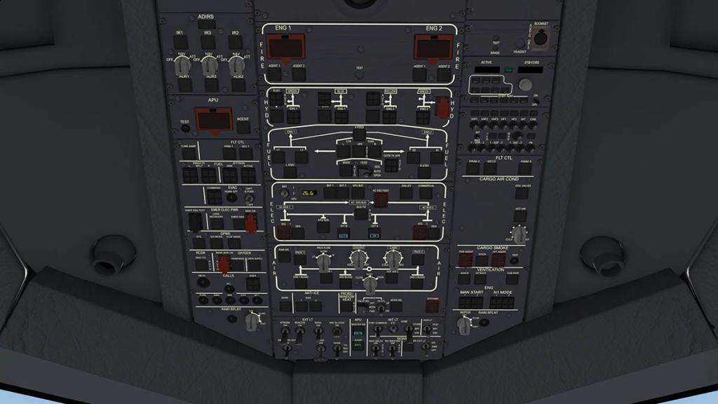 JS_A330_BNE Cockpit 5.jpg