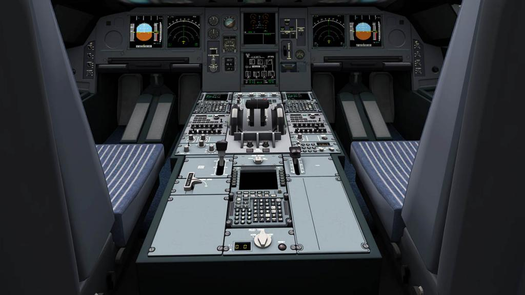 JS_A330_BNE Cockpit 6.jpg