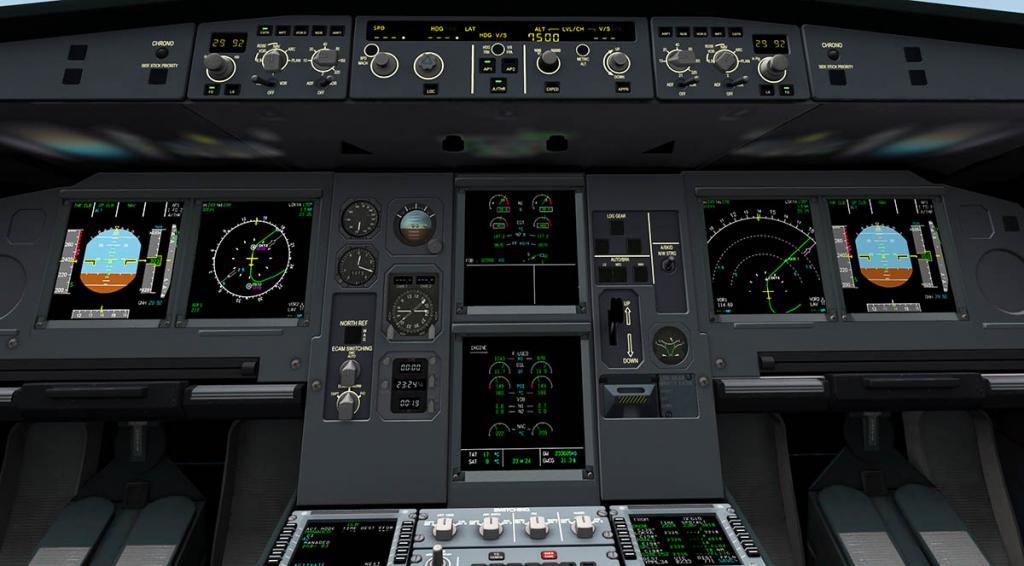 JS_A330_BNE Cockpit 7.jpg