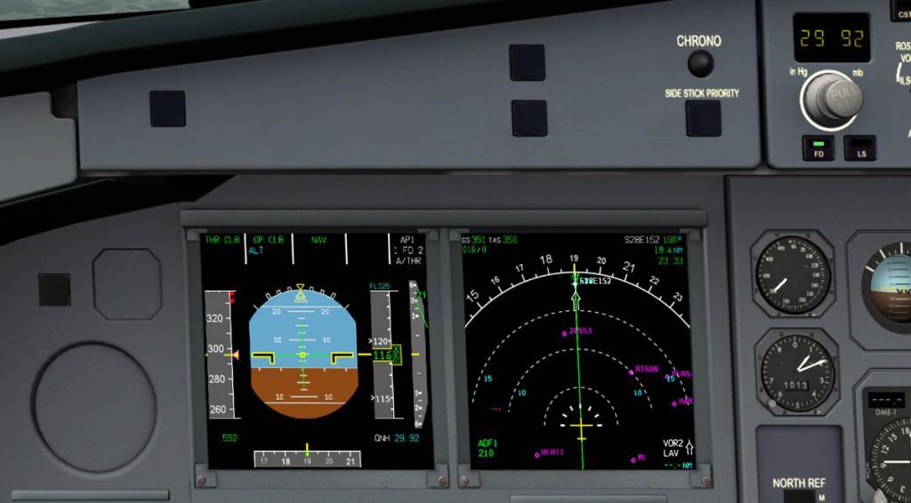 JS_A330_BNE Cockpit 8.jpg