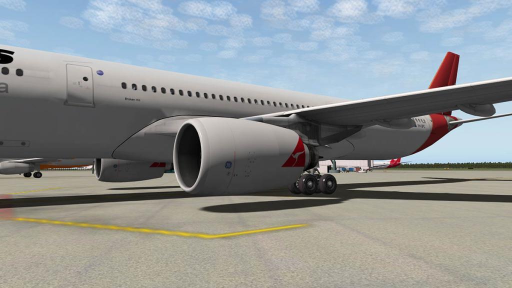 JS_A330_BNE Detail 5.jpg