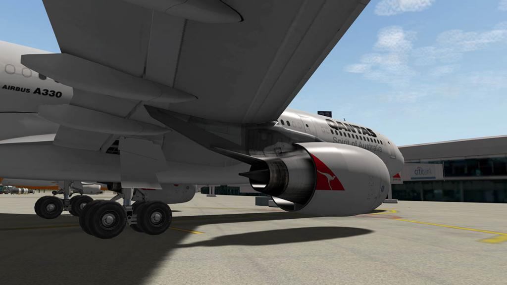 JS_A330_BNE Detail 6.jpg