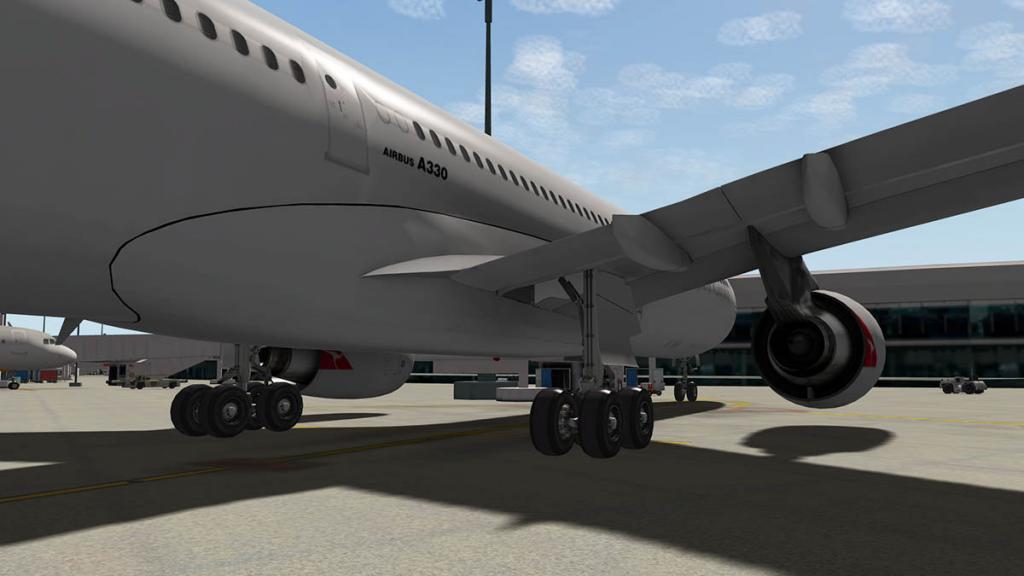 JS_A330_BNE Detail 7.jpg