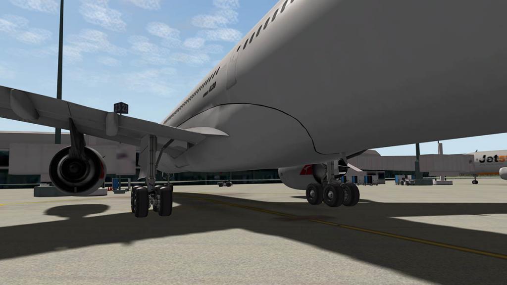 JS_A330_BNE Detail 8.jpg
