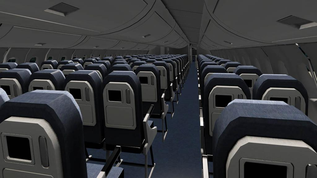JS_A330_BNE Internal 10.jpg