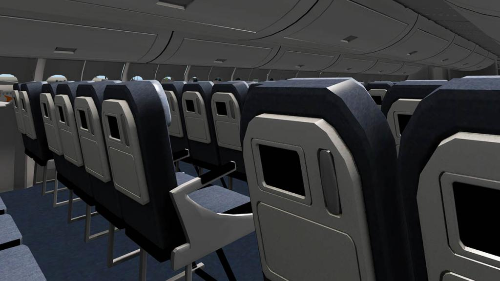JS_A330_BNE Internal 11.jpg