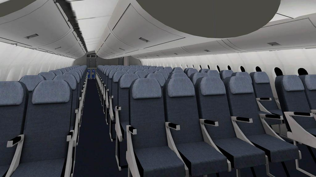 JS_A330_BNE Internal 12.jpg