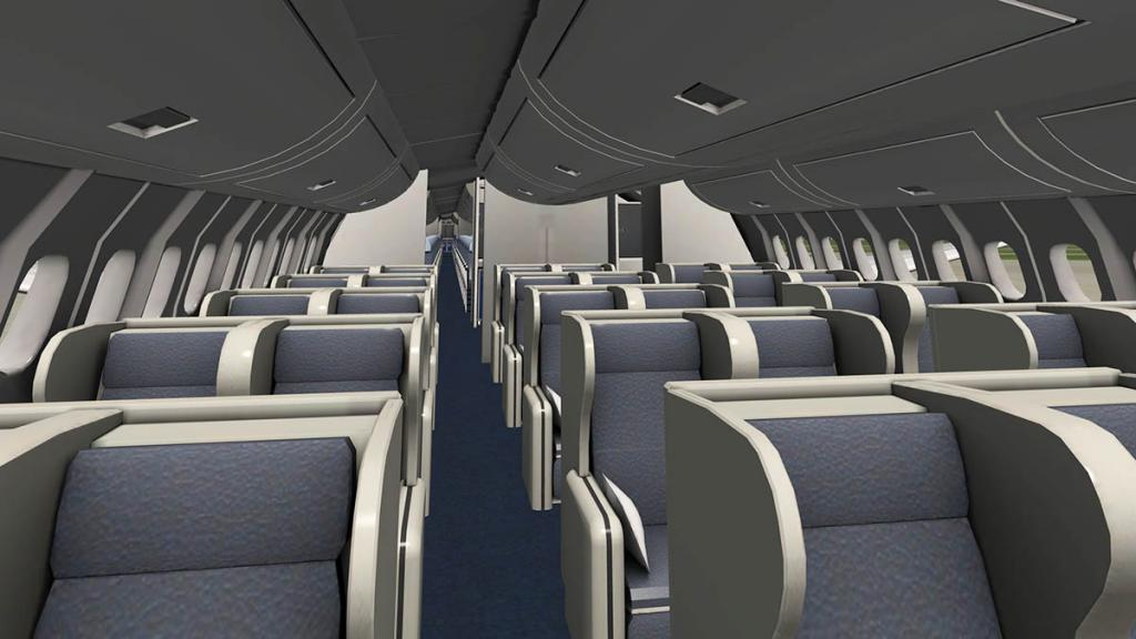 JS_A330_BNE Internal 9.jpg