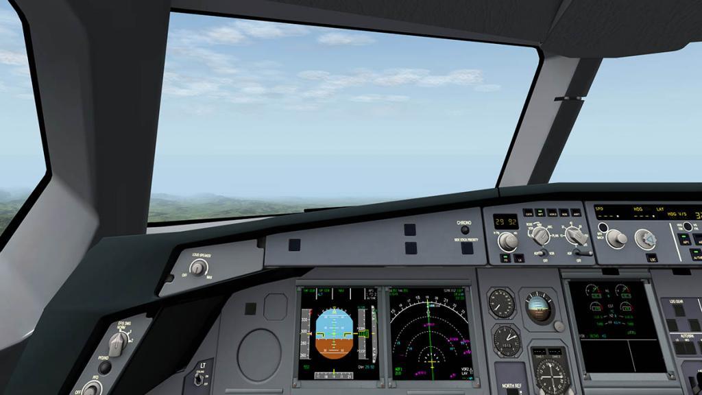 JS_A330_Cruise 1.jpg