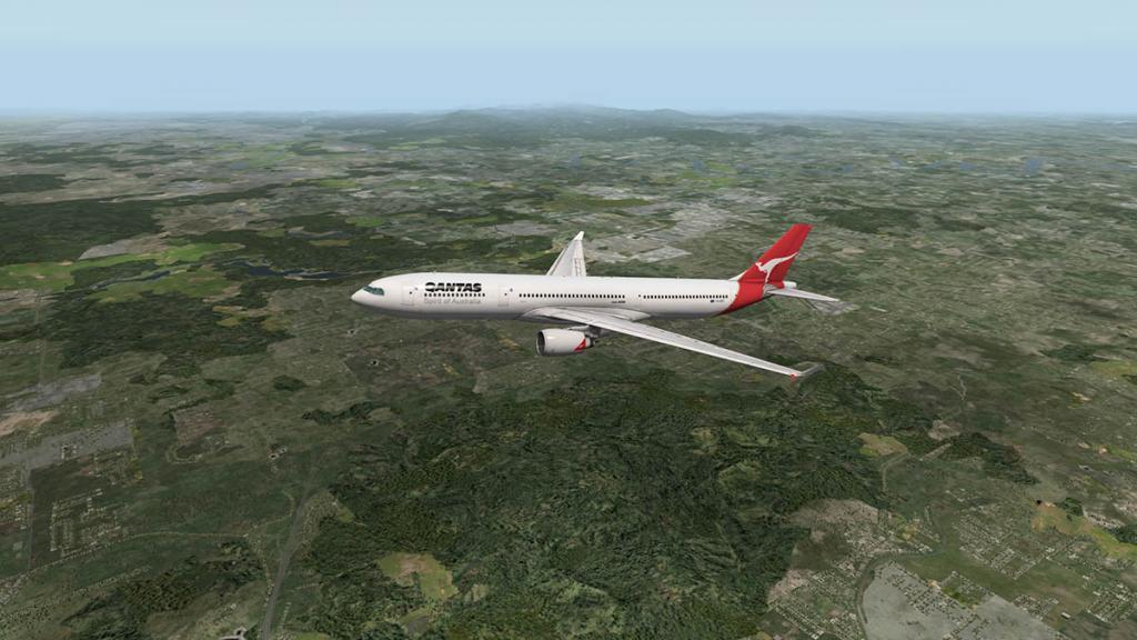 JS_A330_Cruise 2.jpg