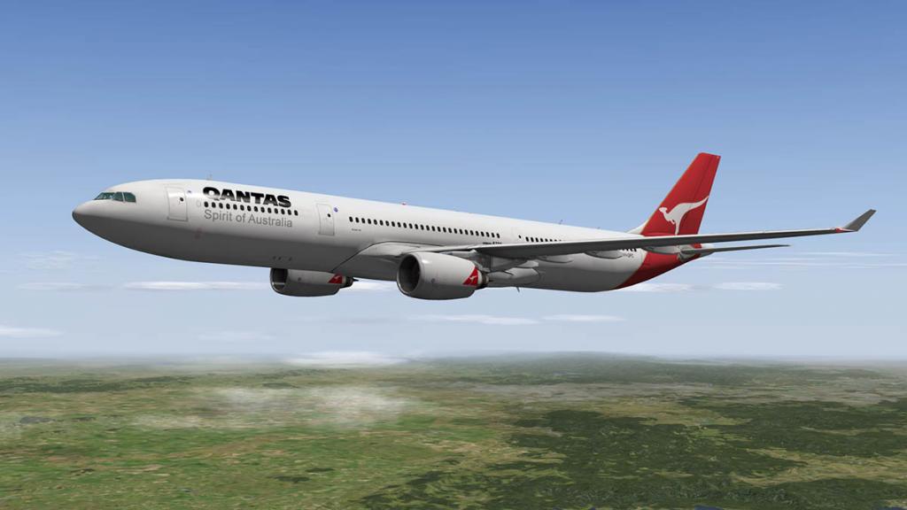 JS_A330_Cruise 3.jpg