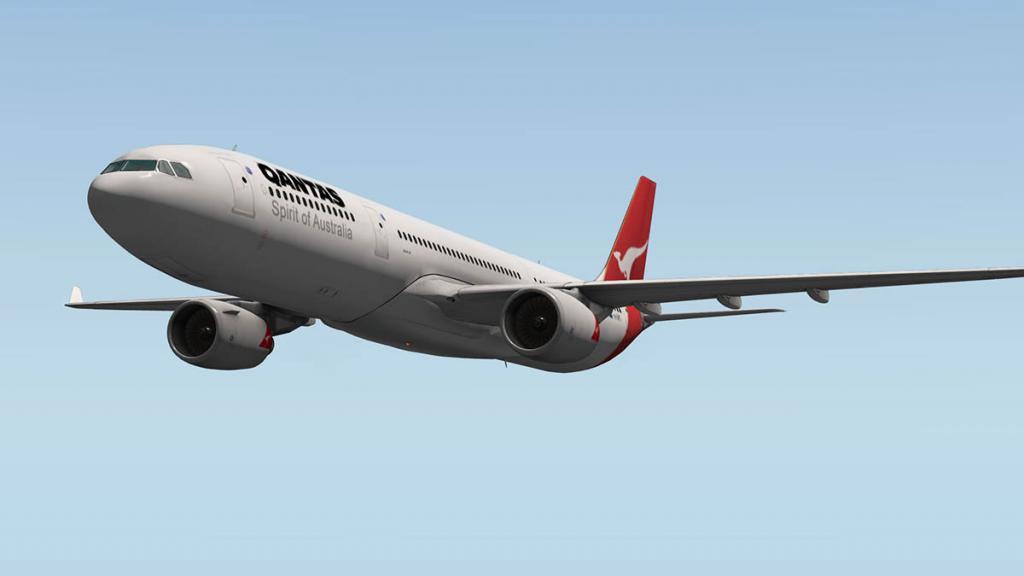 JS_A330_Cruise 4.jpg