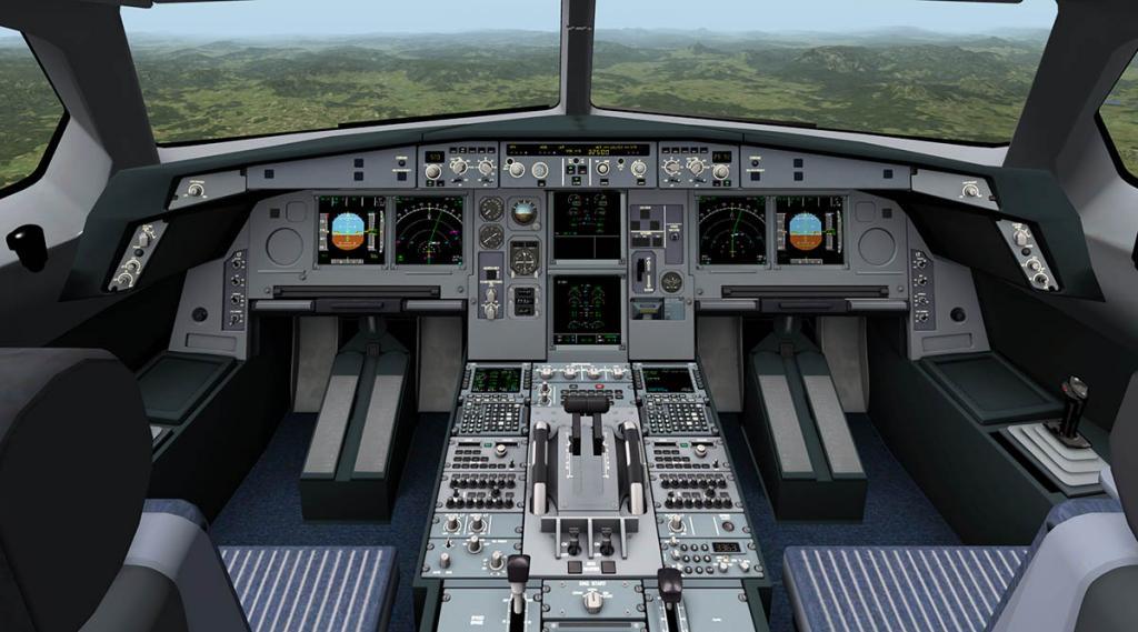 JS_A330_Cruise 5.jpg