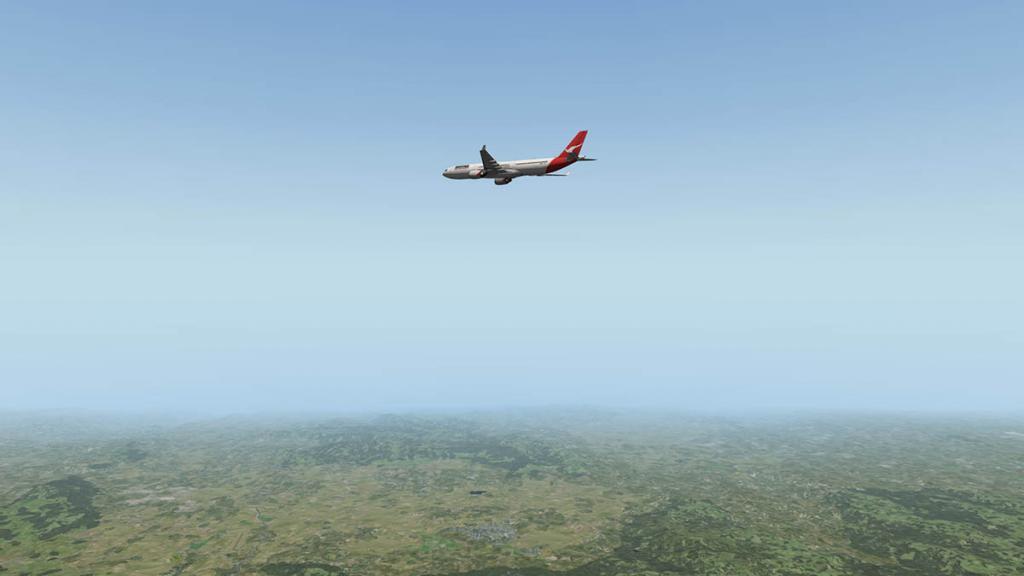 JS_A330_Cruise 6.jpg