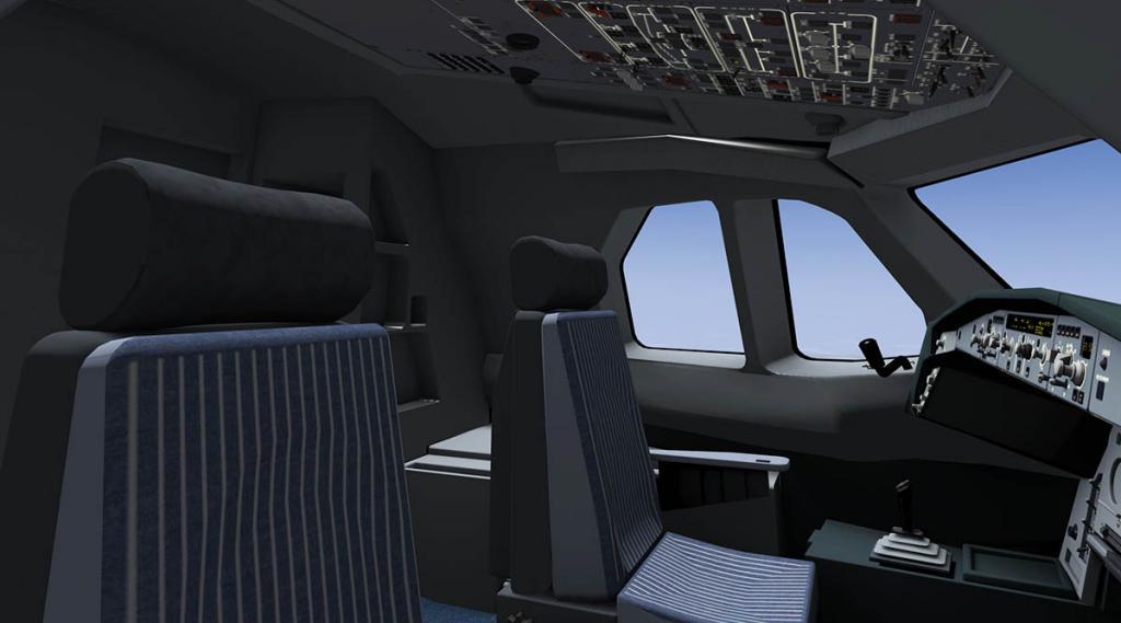 JS_A330_Cruise 7.jpg