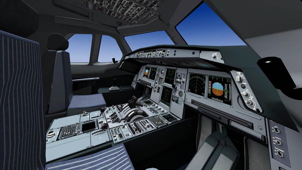 JS_A330_Cruise 8.jpg