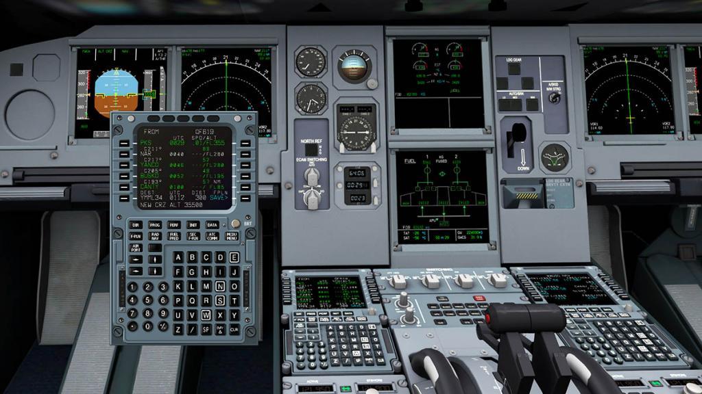 JS_A330_Cruise 9.jpg