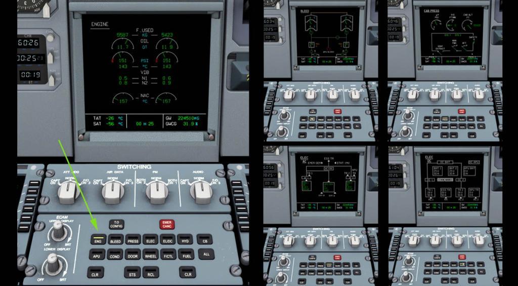 JS_A330_ECAM 1.jpg