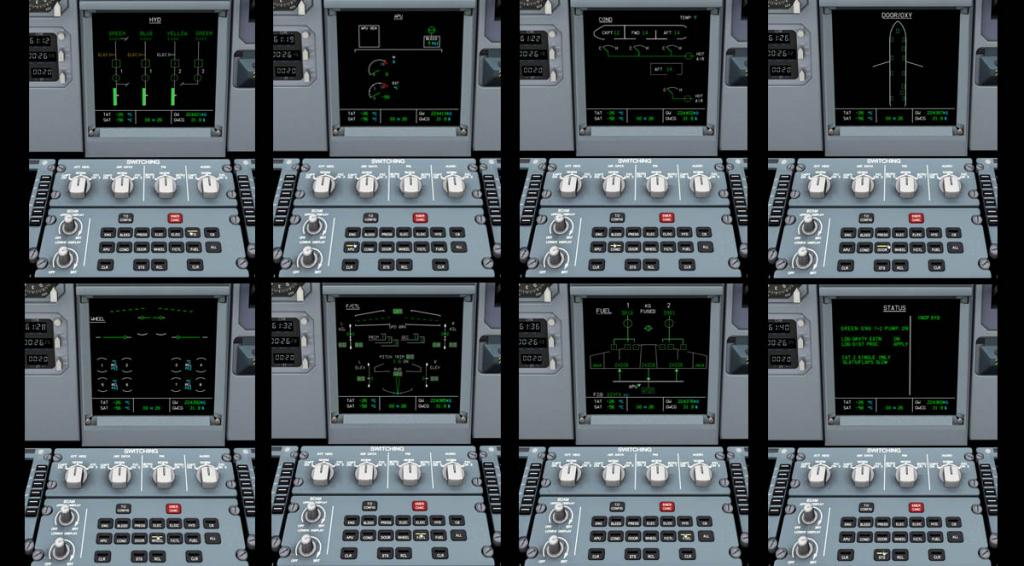 JS_A330_ECAM 2.jpg