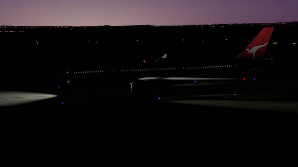 JS_A330_Lighting 3.jpg
