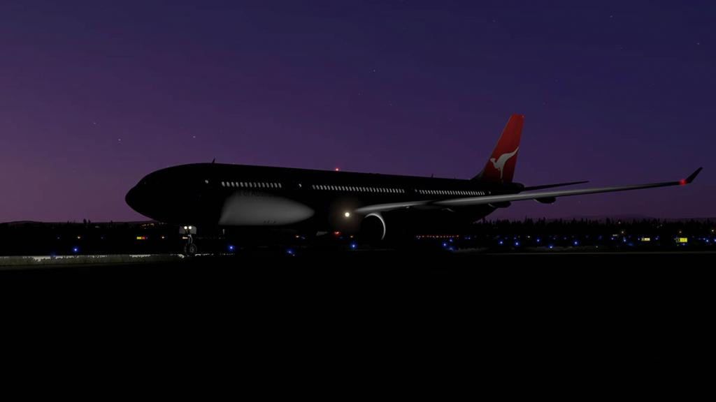 JS_A330_Lighting 4.jpg
