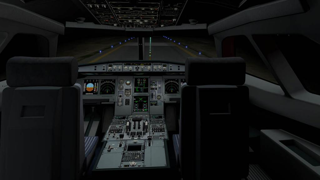 JS_A330_Lighting 5.jpg