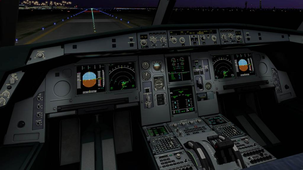 JS_A330_Lighting 6.jpg