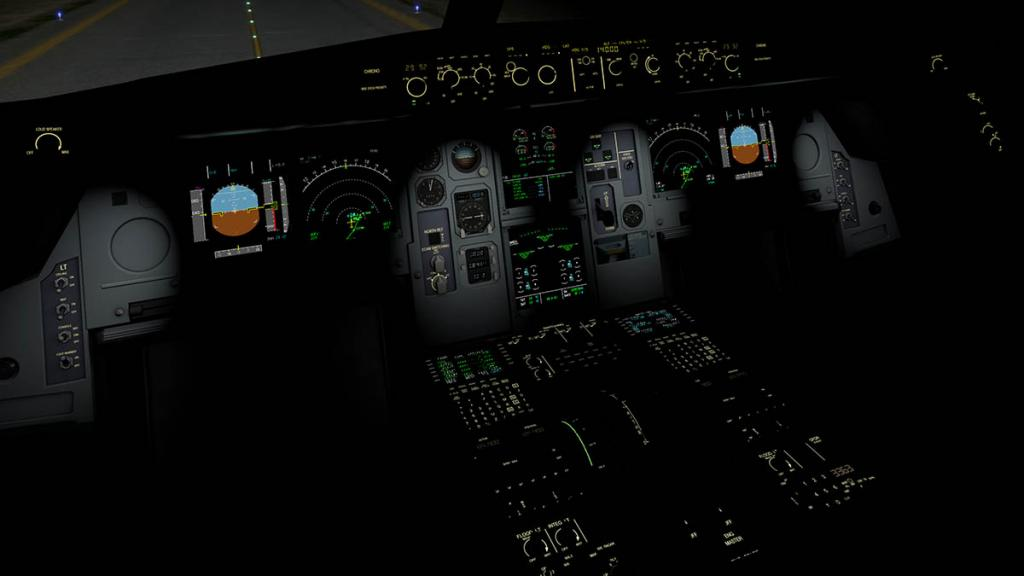JS_A330_Lighting 8.jpg