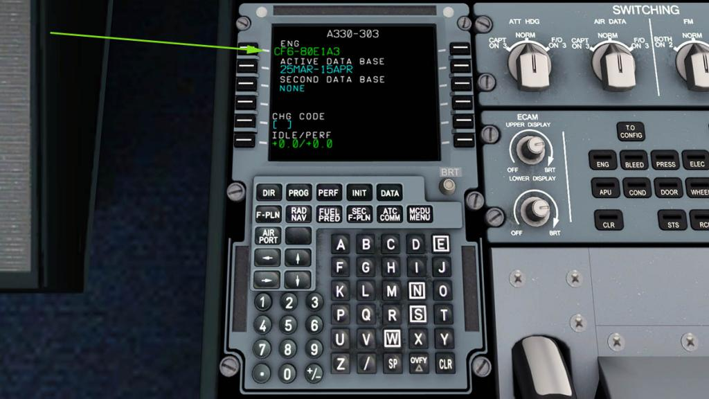 JS_A330_MCDU 1.jpg