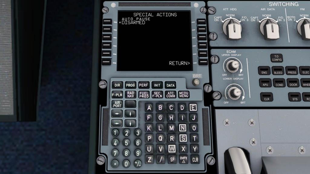 JS_A330_MCDU Actions.jpg