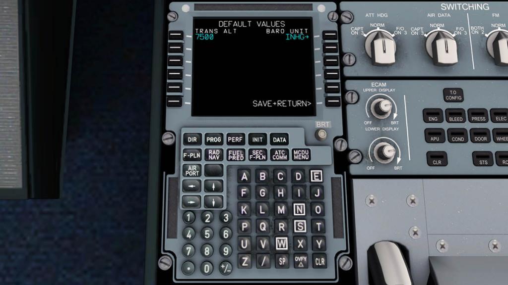 JS_A330_MCDU Default.jpg