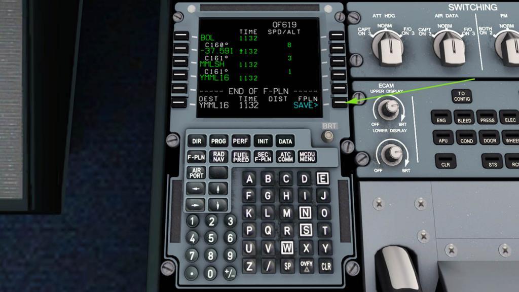 JS_A330_MCDU FLPL 10.jpg