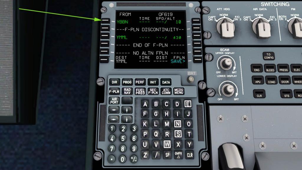 JS_A330_MCDU FLPL 3.jpg