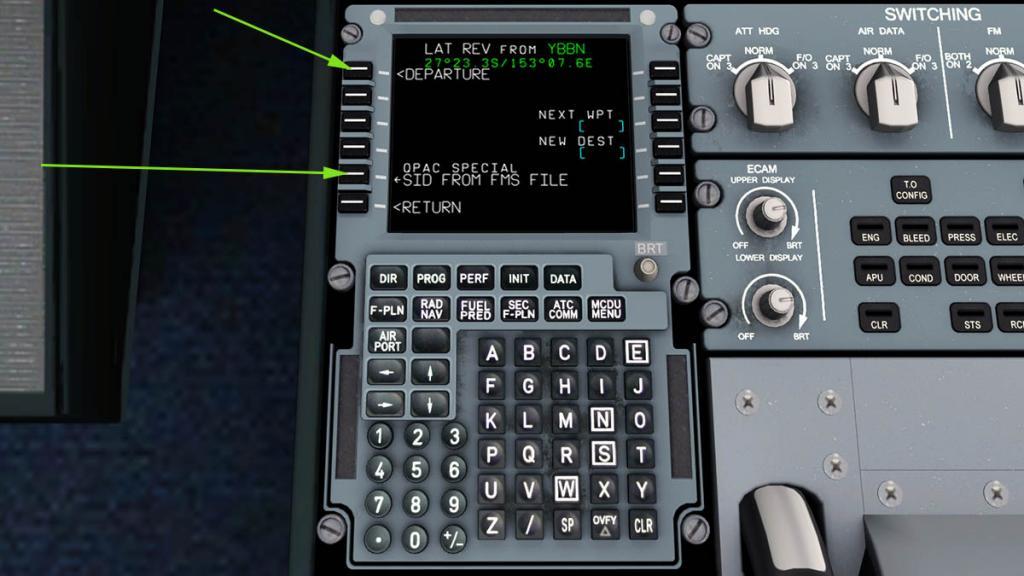 JS_A330_MCDU FLPL 4.jpg